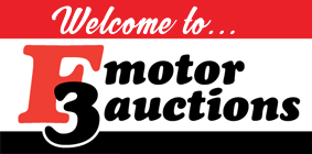 F3 Motor Action